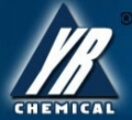 Qingdao Yuanrun Chemical Co., Ltd.