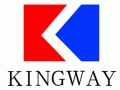 Henan Kingway Chemicals Co., Ltd.