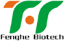 Xiangtan Fenghe Biotechnology Co., Ltd.