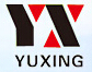Hengyang Yuxing Chemical Co., Ltd.