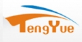 Shenzhen Tengyue Printing Co., Ltd.