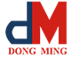 Quzhou Dongming Chemical Co., Ltd.