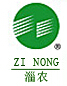 Shandong Lvfeng Fertilizer Co., Ltd.