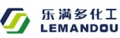 Shijiazhuang Lemandou Chemicals Co., Ltd.