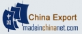 Tianjin Tiankai Chemical Industries Import And Export Corp.