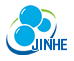Yucheng Jinhe Industrial Co., Ltd.