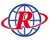 Richin International Trade (Dalian) Co., Ltd.