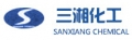 Hunan Yueyang Sanxiang Chemical Co., Ltd.