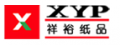 Kunshan Xiangyu Paperfinished Products Co., Ltd.