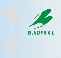 Baofull Chemical Co., Limited (Liuzhou)