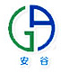 AG (Shanghai) Agriculture Technology Co., Ltd.