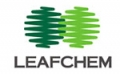 Anhui Leafchem Co., Ltd.