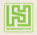 Wuhan Huiyou Wood Products Co., Ltd.