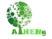Zibo Aiheng New Material Co., Ltd.