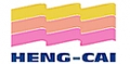 Weifang Hengcai Digital Photo Materials Co., Ltd.