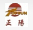 Jiangyin Topsun Packing Material Co., Ltd.