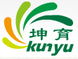 China Kunyu Industrial Co., Ltd.
