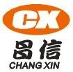 Yangdong Changxin Industry And Trade Co., Ltd.