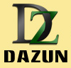 Qingdao Dazun Industry Co., Ltd.