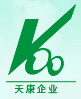 Jiangsu Tiankang Food Co., Ltd.