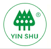 Yuyao Yinshu Green Food Co., Ltd.