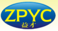Zhangpu Yicai Fruit&Vegetable Co.,Ltd