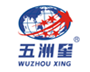 Ningbo Wuzhouxing Group Co., Ltd.
