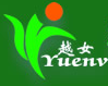 Shengzhou City Zhenan Tea & Co., Ltd.