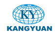 Zhangjiagang Kangyuan New Material Co., Ltd.