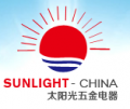 Sunlight Stainless Steel Products Co., Ltd.