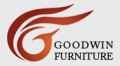 Dongguan Goodwin Furniture Co., Ltd.
