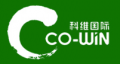 Co-Win World Enterprise Limited