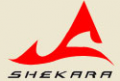 Ningbo Shekara Tourist Products Co., Ltd.