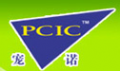 Pet Center Inc. China Co., Ltd.