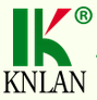 Jiaocheng Knlan Chemical Co., Ltd.
