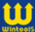 Wintools Industrial Co., Ltd.