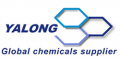 Kunshan Yalong Trading Co., Ltd.