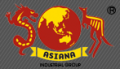 Qingdao Asiana Industrial Products Co., Ltd.