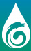 Raingod (Tangshan) Water Saving Science And Technology Group Co., Ltd.