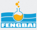 Henan Fengbai Commercial Co., Ltd.