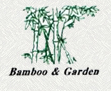 Green Bamboo Industrial Co., Ltd.