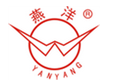 Tangshan Tengji Forged Agricultural Implements Manufacturing Co., Ltd.