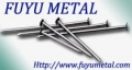 Linyi Fuyu Metal Products Co., Ltd.