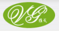 Ningbo Vogue Outdoor Products Co., Ltd.
