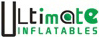 Ultimate Inflatables Co., Ltd.
