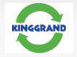Xiamen Kinggrand Silicone Rubber Products Co., Limited