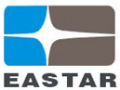 Henan Eastar Chemicals Co., Ltd.