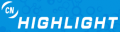 Sichuan Highlight Fine Chemicals Co., Ltd.