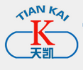 Tianjin Tiankai Chemical Industries Import And Export Corporation