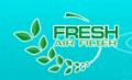 Guangzhou Fresh Air Clean & Filtration Product Co., Ltd.